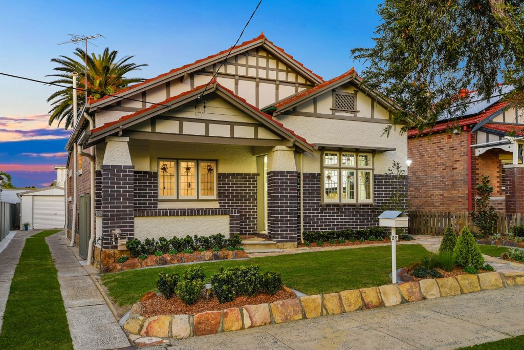 Buyers will pay a premium in popular areas, but looking further afield may yield opportunities.