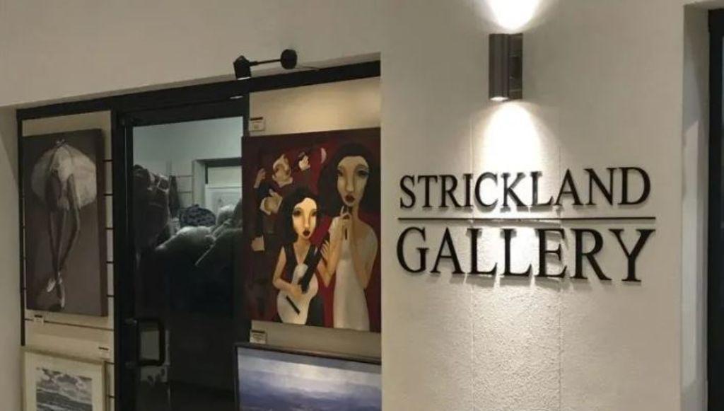 strickland-gallery
