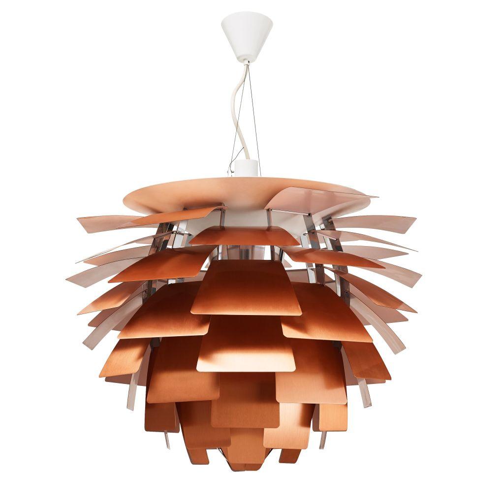 Design_Brief_Central_Park_Road_Artichoke_lamp_Image_Supplied_vl2mvg