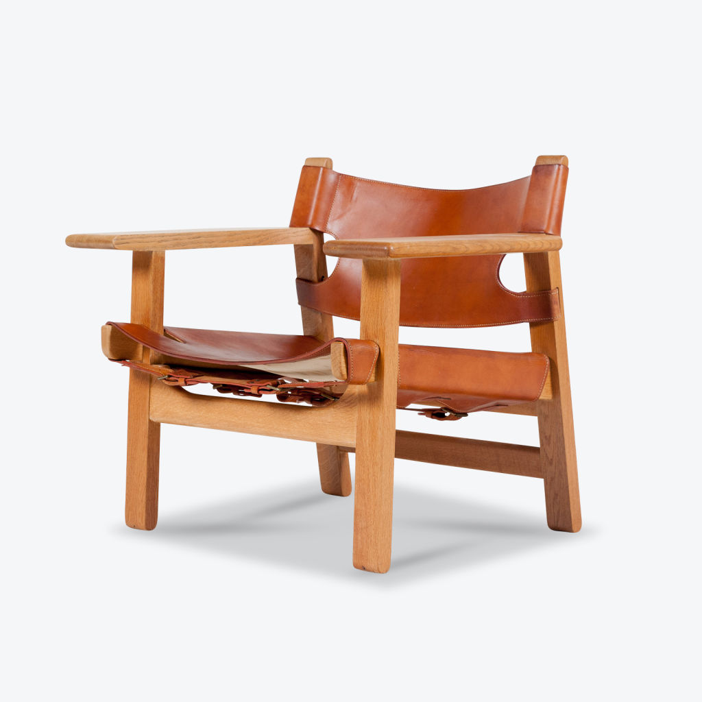Design_Brief_Central_Park_Road_Spanish_Chair_Image_Supplied_aup9xp