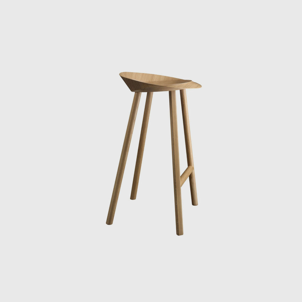 Design_Brief_Central_Park_Road_jean_stool_Image_Supplied_k6npth