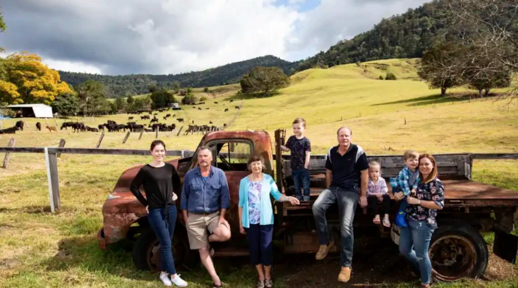 afr-farming-families-1