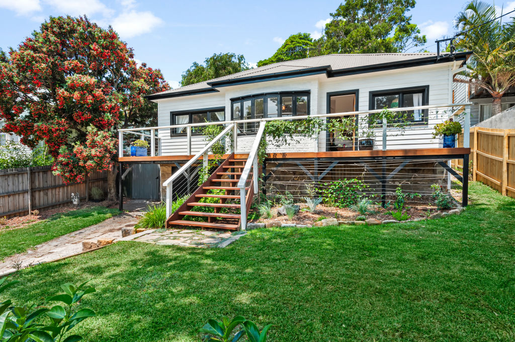 548_Barrenjoey_Road_Avalon_Beach_1_fe3hw4