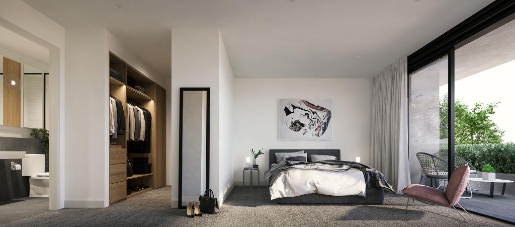 Watson_-_Apartment_01_-_Bedroom_MR_update_1_drlzxh
