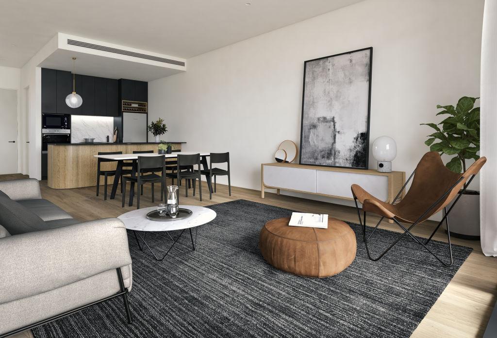 Watson_-_Apartment_02_-_Living_Kitchen_Dark_MR_update_1_mde9yh