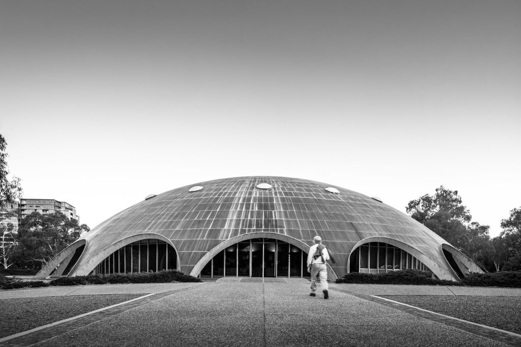 Image_5_The_Australian_Academy_of_Science_Canberra_1958_Sir_Roy_Grounds_for_Gounds_Romberg_and_Boyd_Source_Darren_Bradley_Photography_fyu255