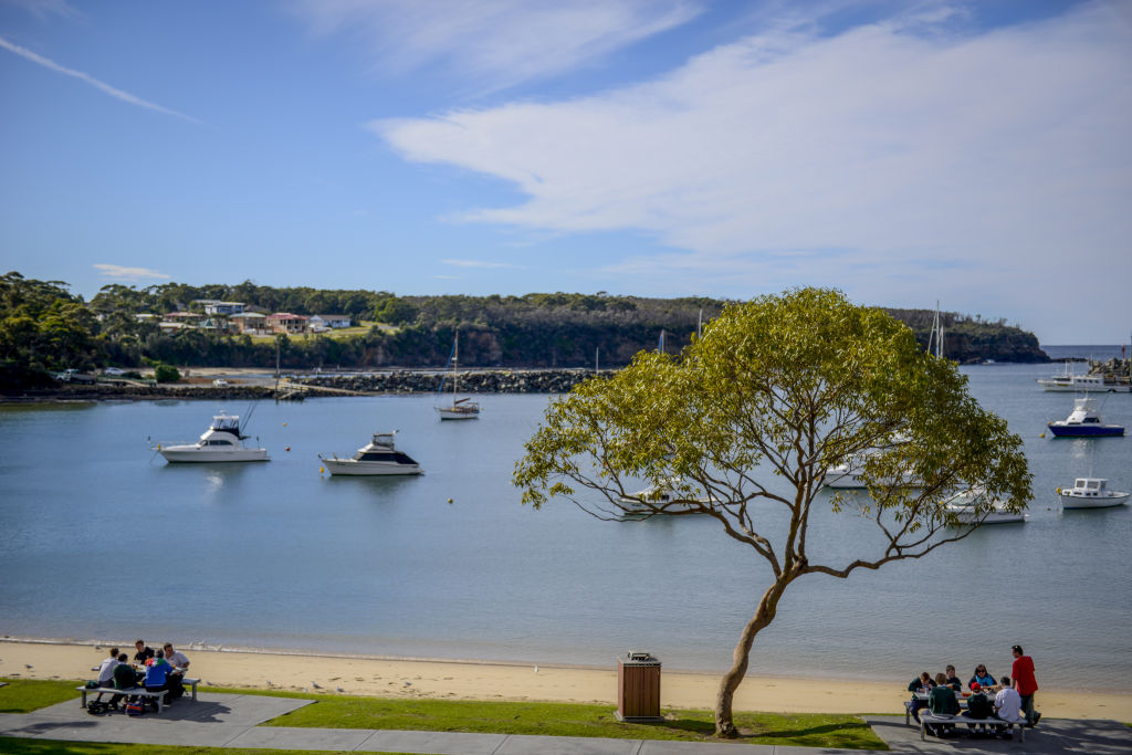Ulladulla_Harbour_View_July_2016__15_of_67___1_ujz1pi