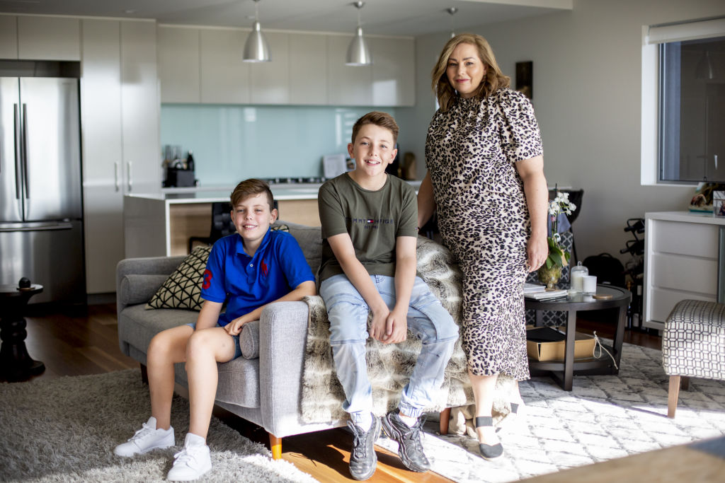 Domain_Riverview_Terrace_Indooroopilly-3909_ovznwo