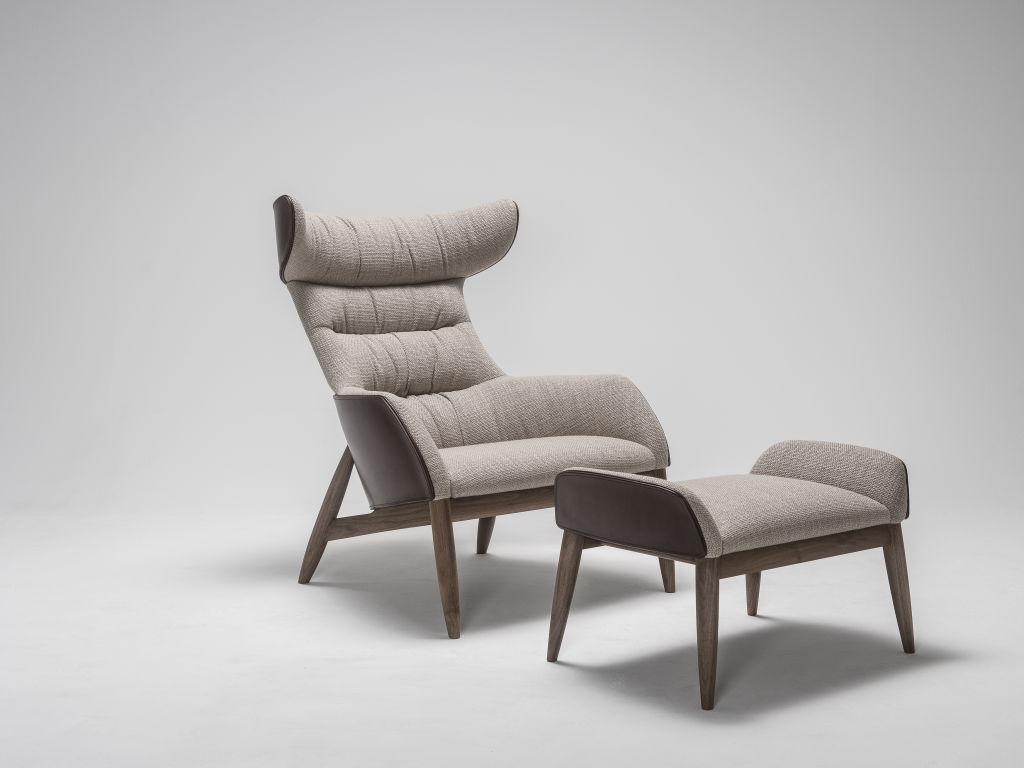 Beatrix_Lounge_Chair_By_Shinsaku_Miyamoto_2_i8wqml
