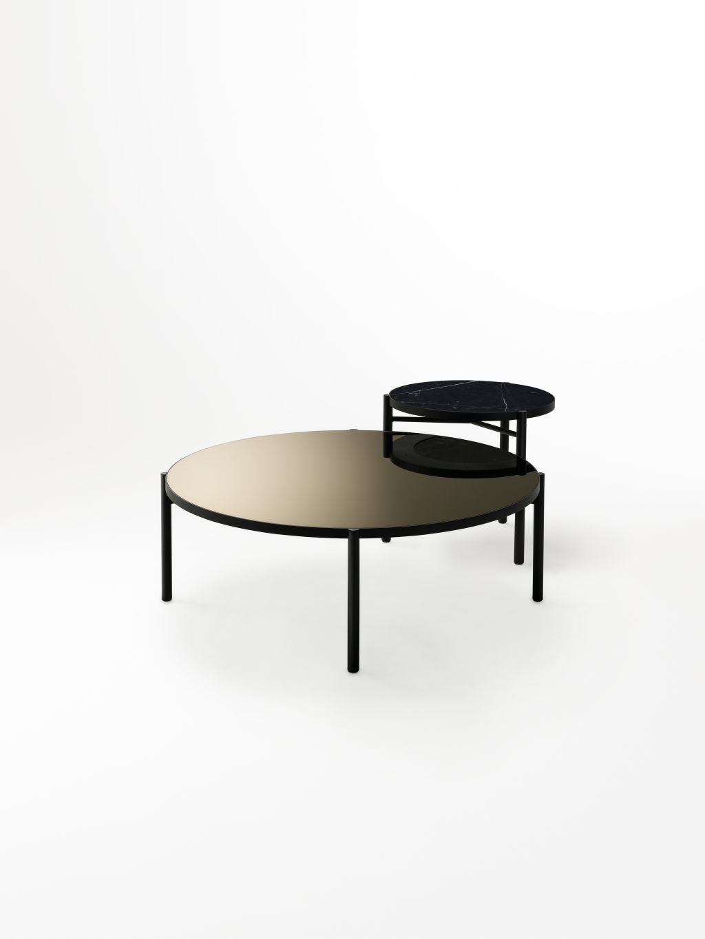 Noon_Tables_by_Ross_Gardam_2_nnmjvg