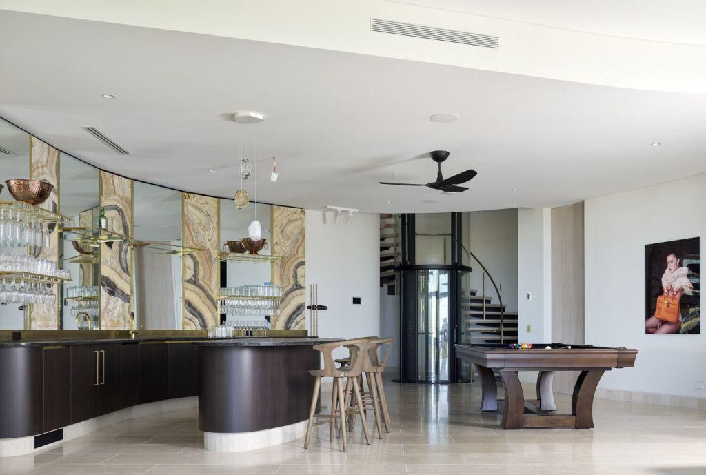 House_as_private_resort._Part_of_the_entertainment_floor._Pix_Scott_Burrows_hcgsvt