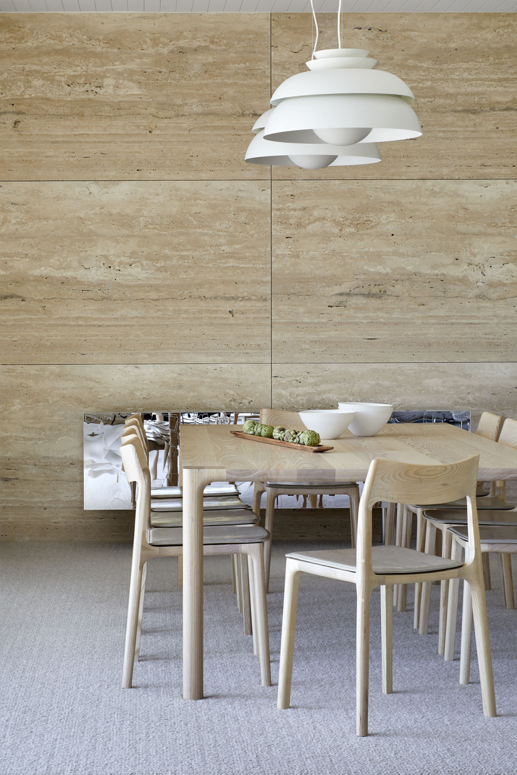 IN_the_Sorrento_dune_house_travertine_is_the_substance_of_the_walls_and_most_of_the_floors._Pix_TatjanaPlitt_0418_vxebvk
