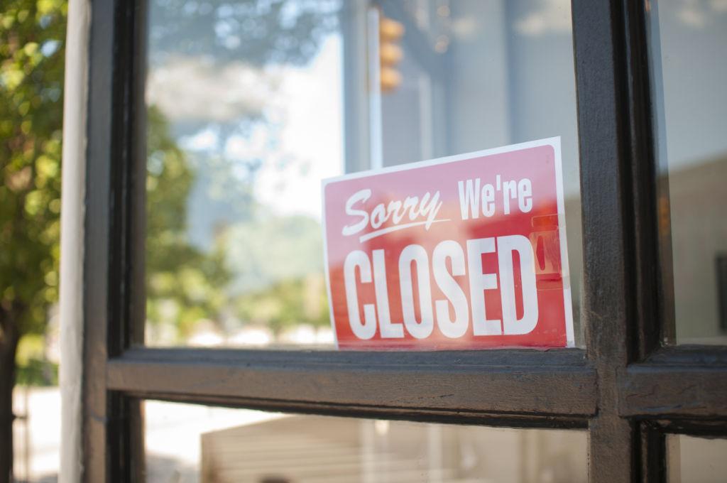 istock-closed