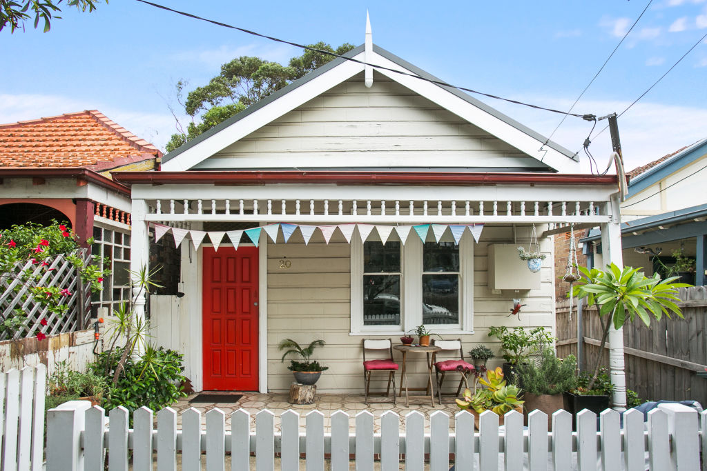 20_Queen_Street_Marrickville_1_ilngum