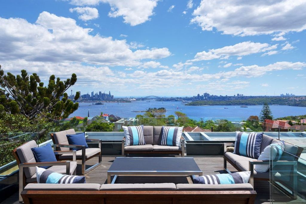 Low-res 20 Ray Avenue Vaucluse