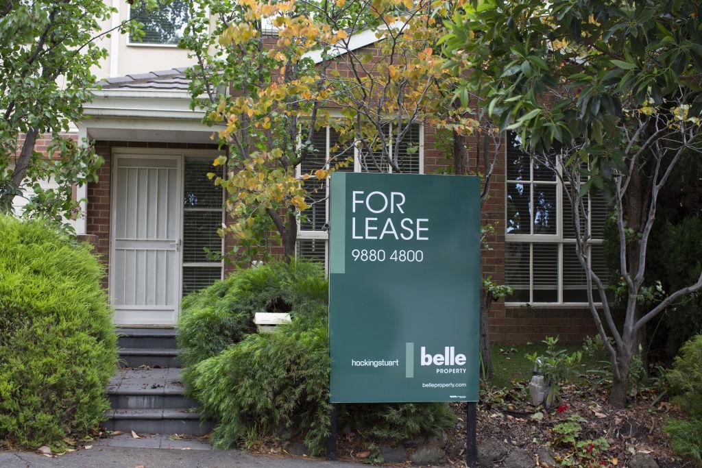 For_rent_lease_generics_16_weooyo