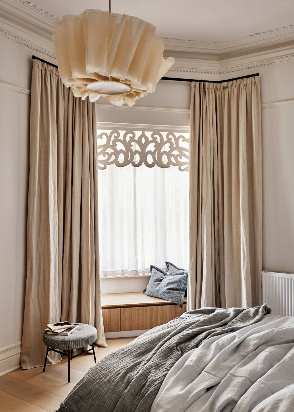 Malvern_East_House_by_Fiona_Lynch_Office_34_photographer_Amelia_Stanwix_1_njr9vg