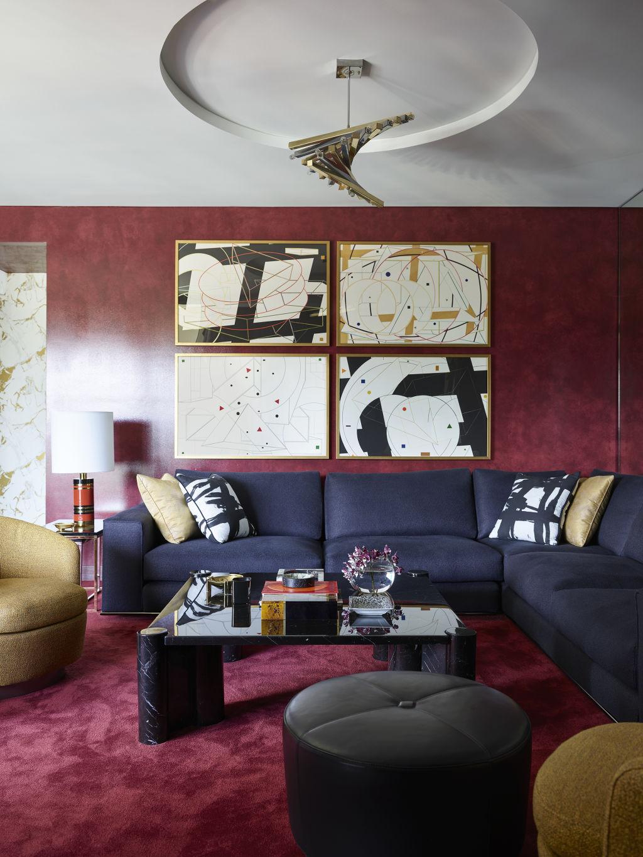 Greg_Natale_Darlinghurst_Apartment_III_17_kn7sxw
