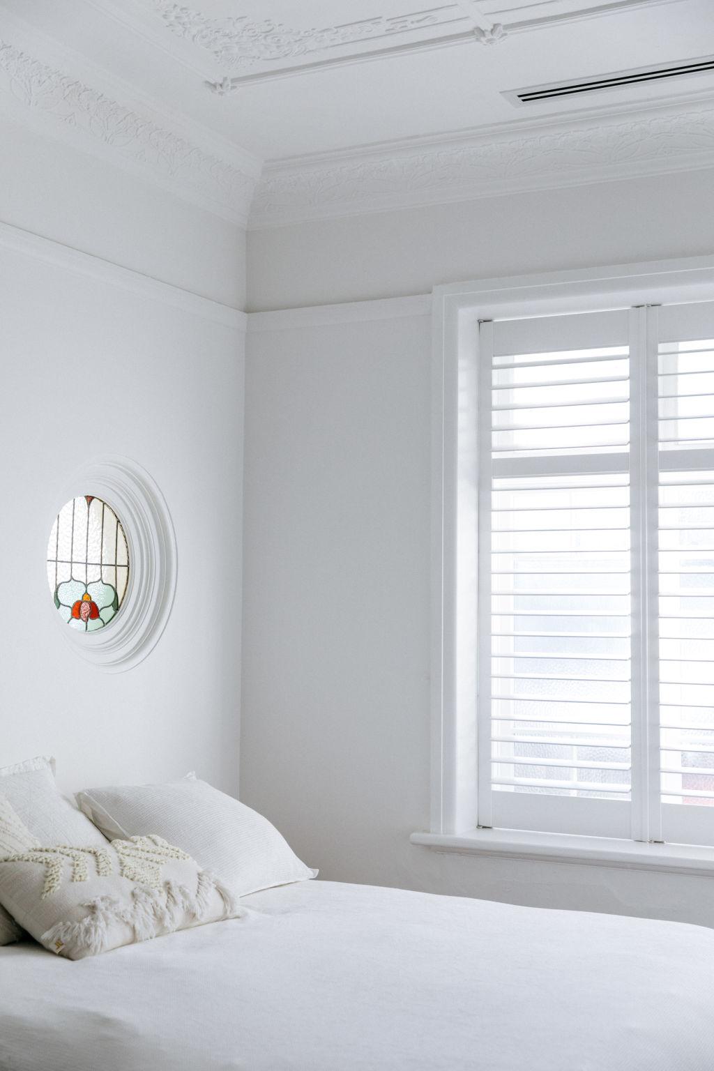 KirstenKing-HouseInteriors-HiRes-20_eovt4v