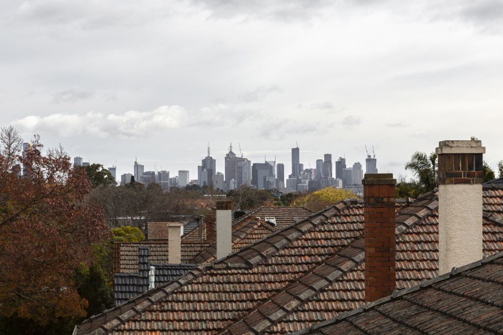 Banks are offering extensions of home loan repayment deferrals on a case-by-case basis, but experts say borrowers should think twice before taking up the offer..
