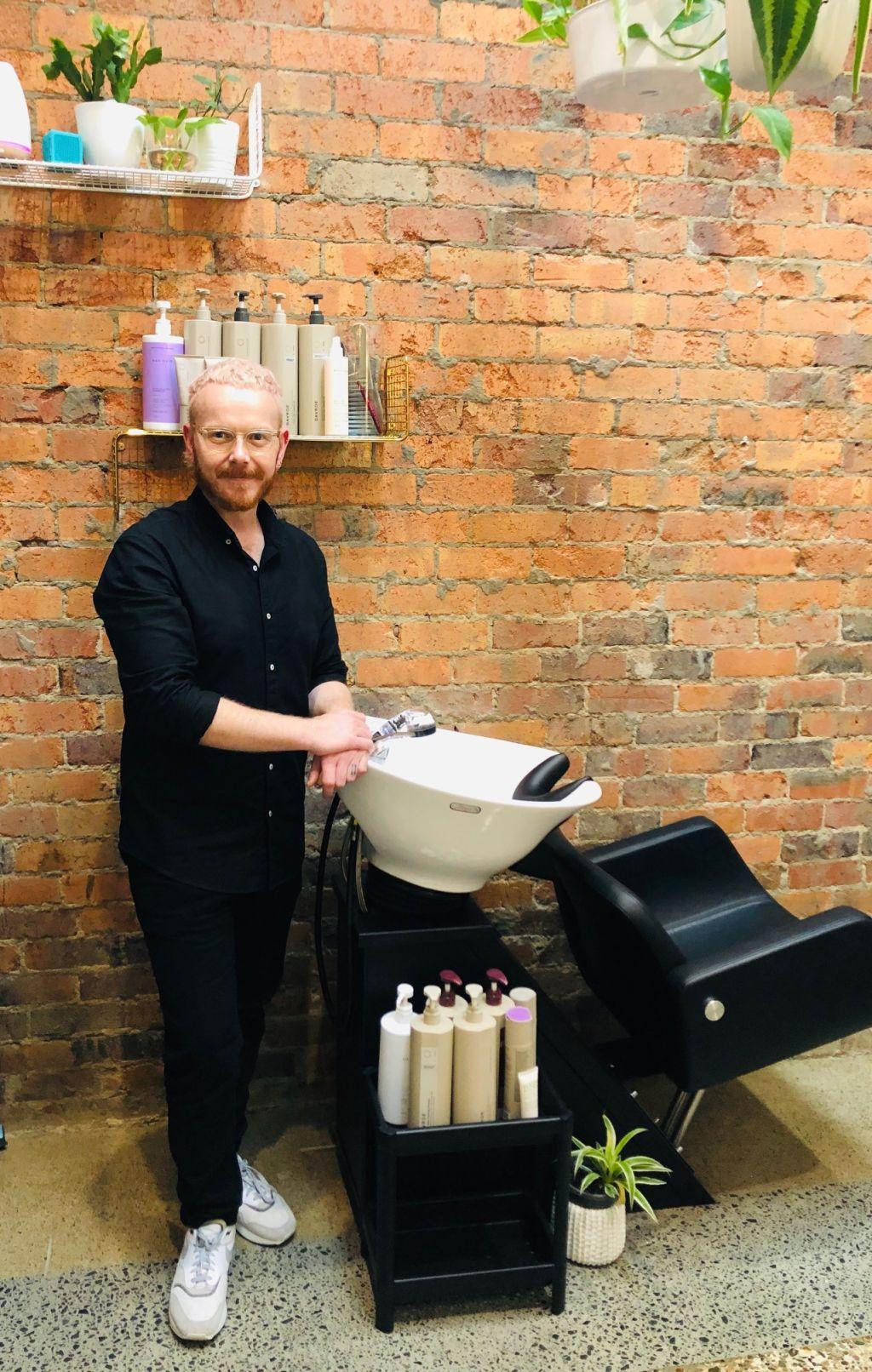 coworking-hair-salon-2
