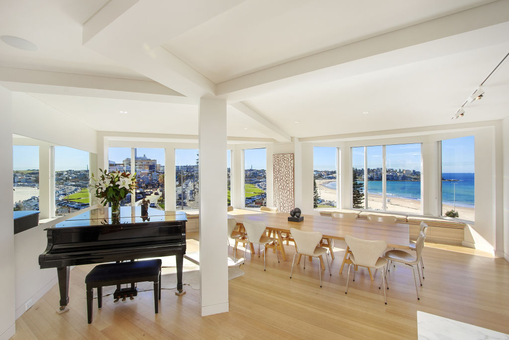 5_and_6_70_Campbell_Parade_Bondi_Beach_dining_room_with_piano_2_ovusfc