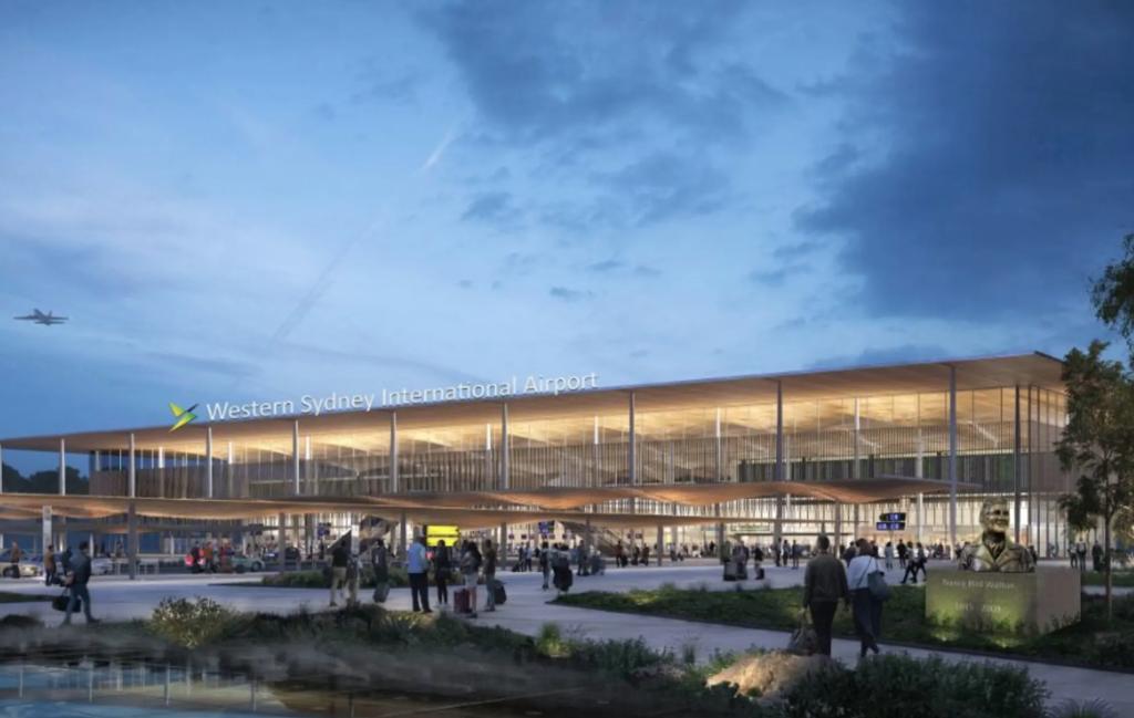 western-sydney-airport