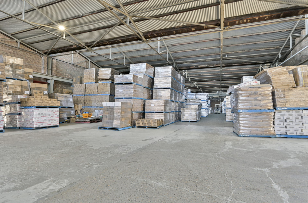 auburn-warehouse-3