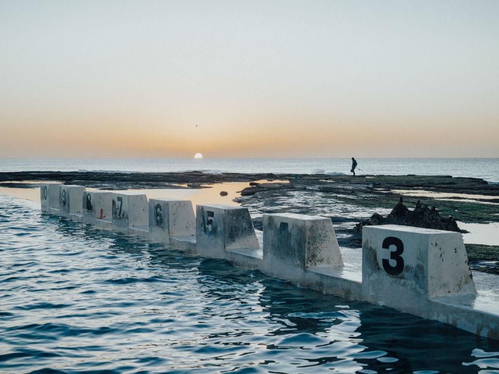Take_a_dip_at_a_local_ocean_bath_2_gqdbjx
