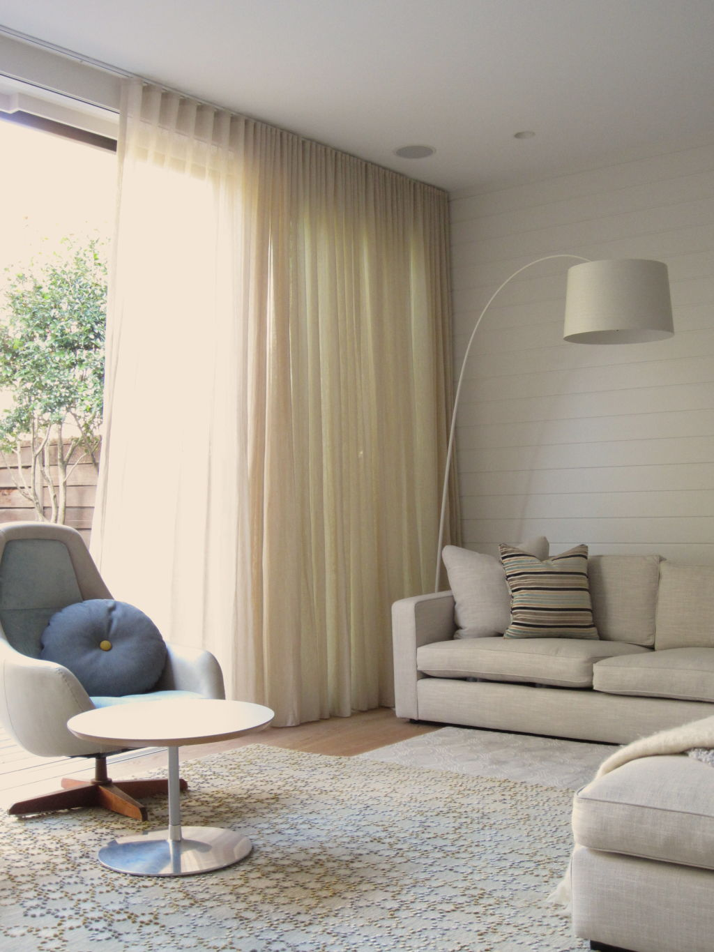 How to transform your home without renovating