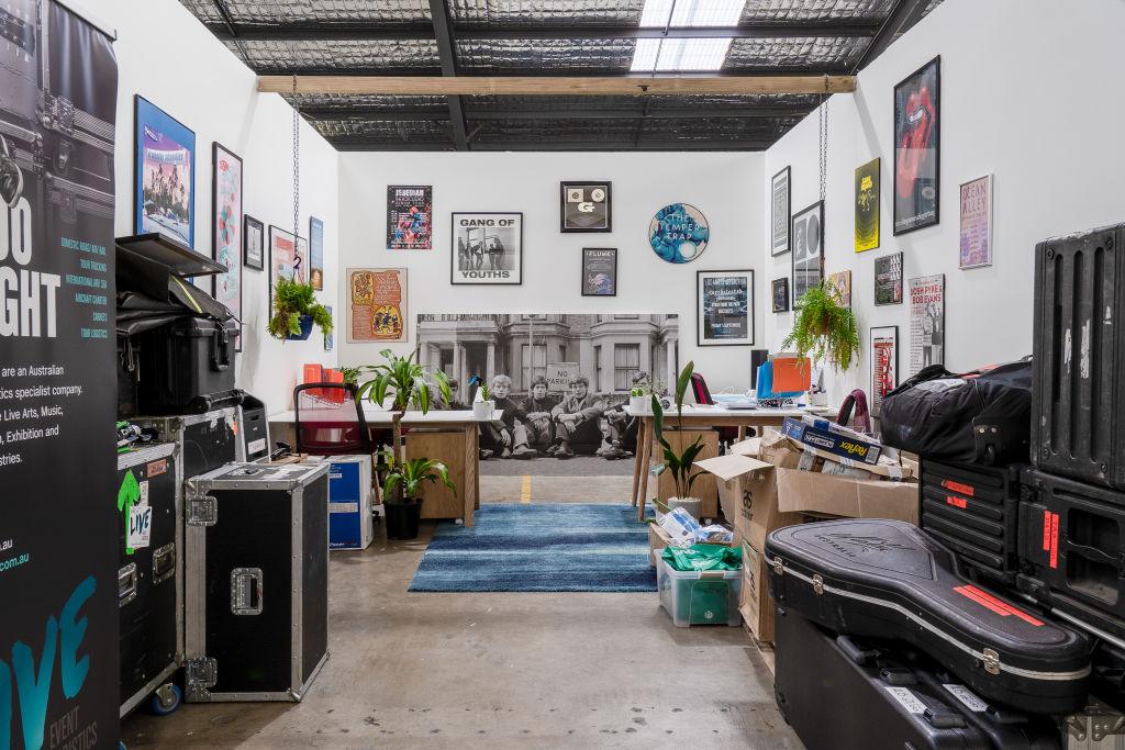 workit-showroom