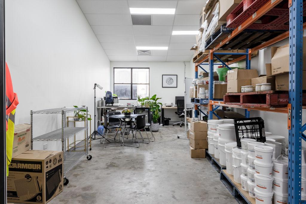 storage-workit