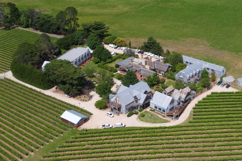 cleveland-winery-2