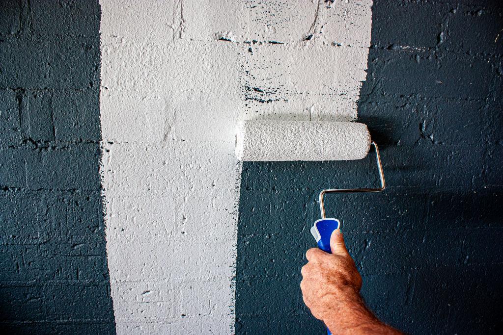 Paint roller generic_Monarch_Sep 2020
