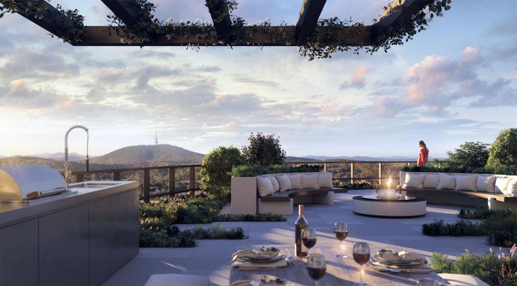 Geocon_The Republic terrace render_Sep 2020