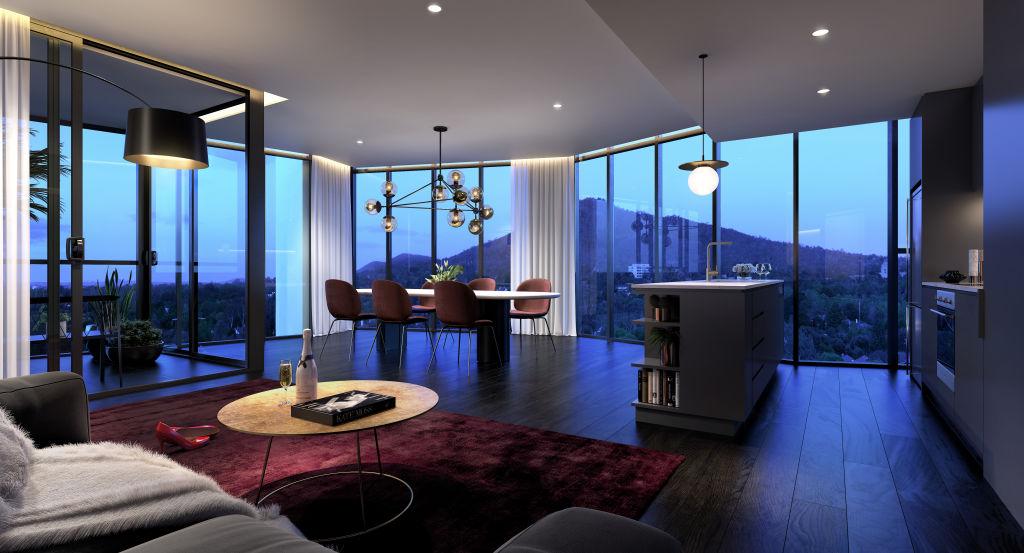 Geocon_Living room render_Sep 2020