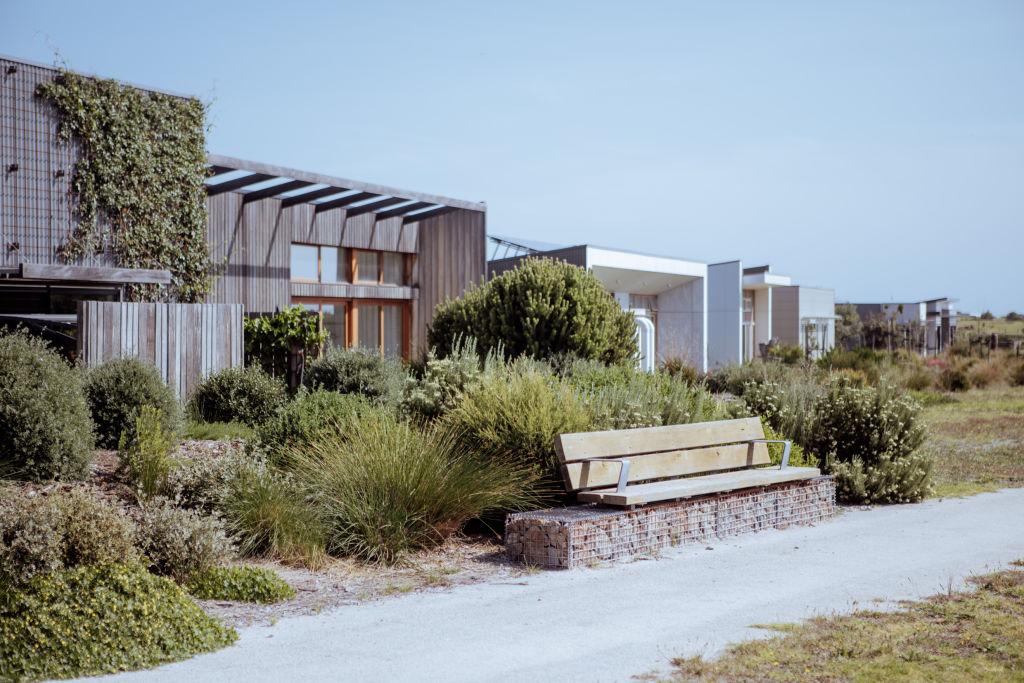 Biodiverse_residential_landscape_at_the_Cape._Photo_Will_Hamilton_Coates_zh9ido