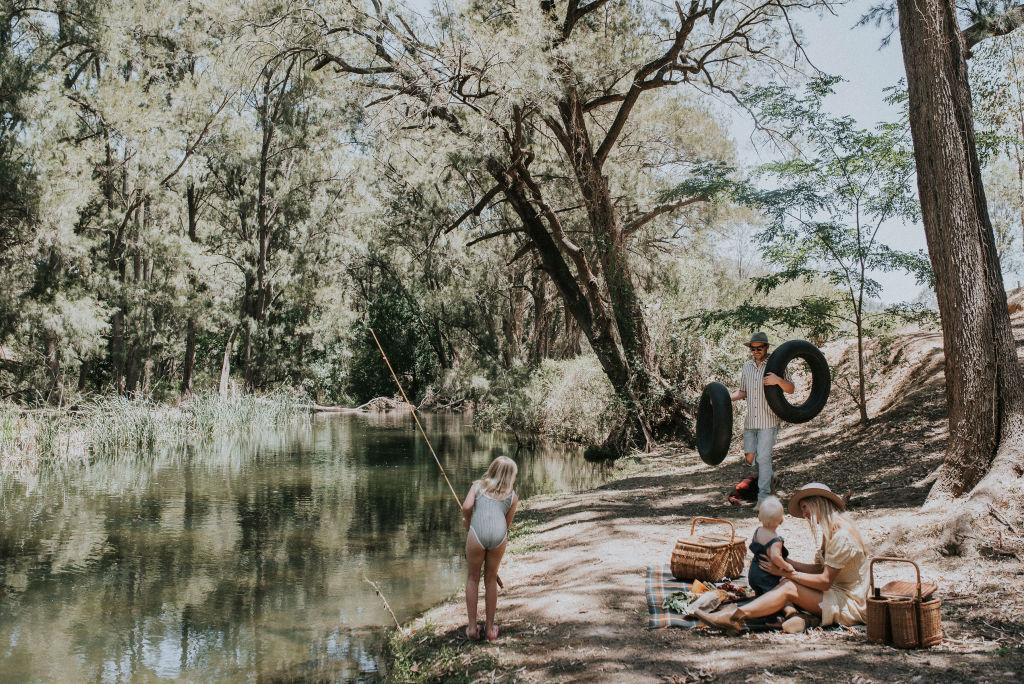 River_Ranch_8_Photo_Credit__Jenna_Kensey_h8sox9
