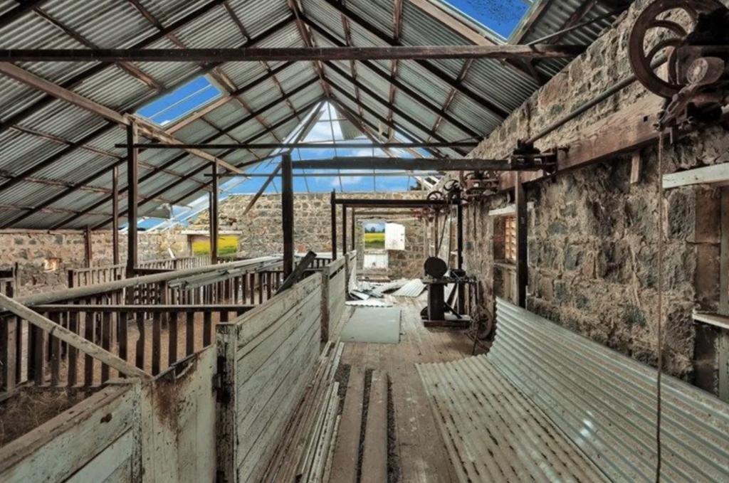 berrambool-wool-shed