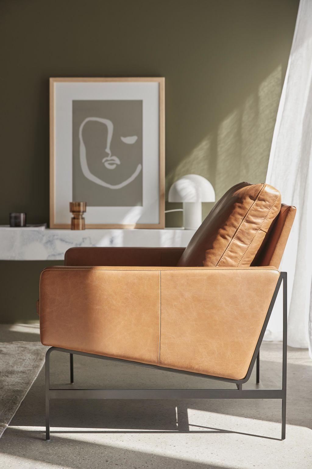 Freedom furniture decor