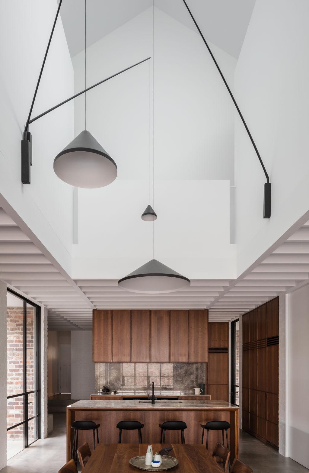 House in Queens Park_Tribe Studio_kat Lu_04