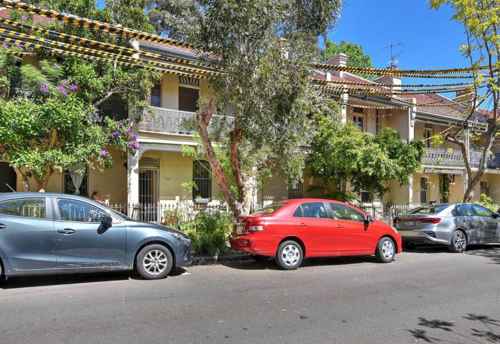 knobb-street-terraces