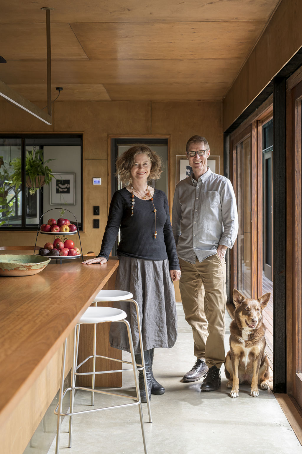 Architectural_partners_Sonia_Graham_and_Chris_Bligh_have_made_a_multi-functional_home_work_for_them_their_staff_and_a_tenant._Photo_Mindi_Cooke_pckwmt