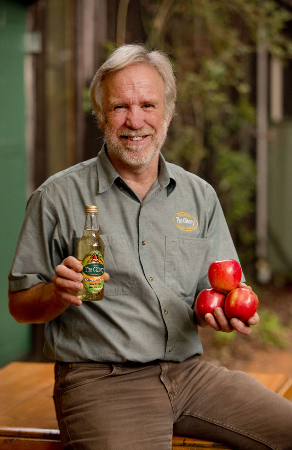 John_Lucey_co-owner_of_The_Cidery_etlbtq