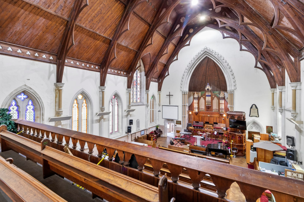 hobart-church-2