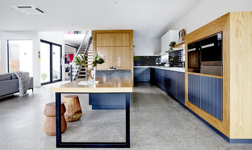 Kitchen_-_Thomas_Archer_Homes_-_Photographed_by_James_Geer_2_fkvr4o
