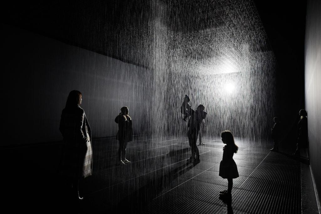 Rain_Room_-_Sharyn_Cairns_7_qdbt3d