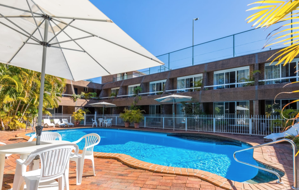 coffs-harbour-motel