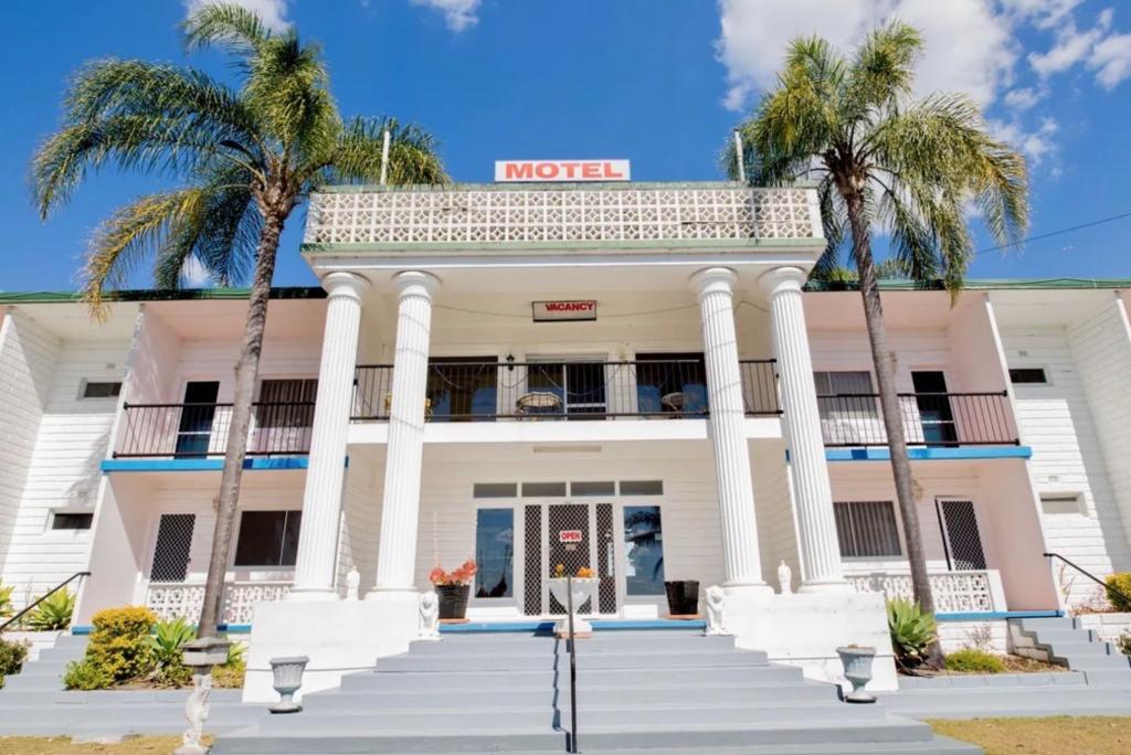 plantation-motel-2