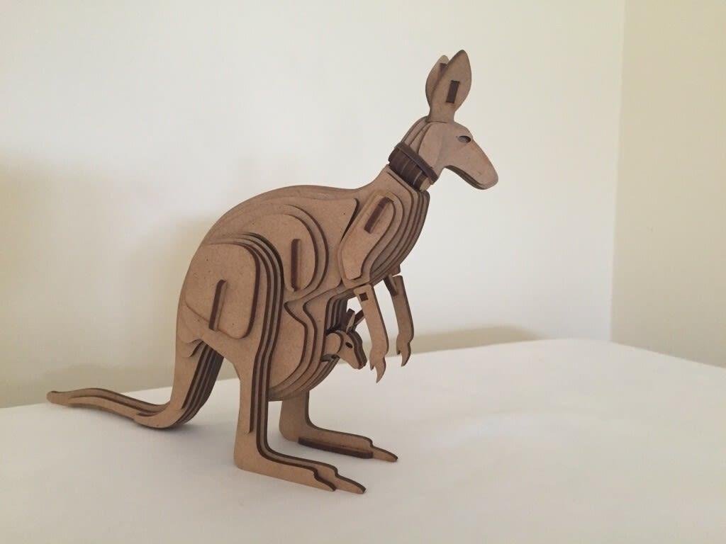 Kangaroo_from_The_Gundaroo_Puzzler_foa1xj